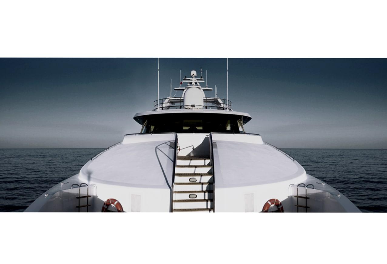 photo bateau gabriel martinez