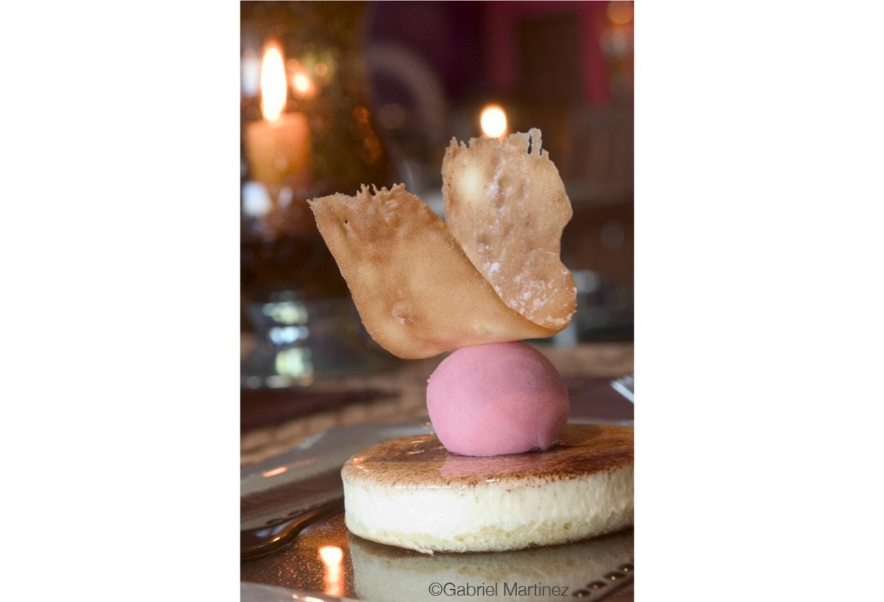 photo dessert livre cuisine restaurant