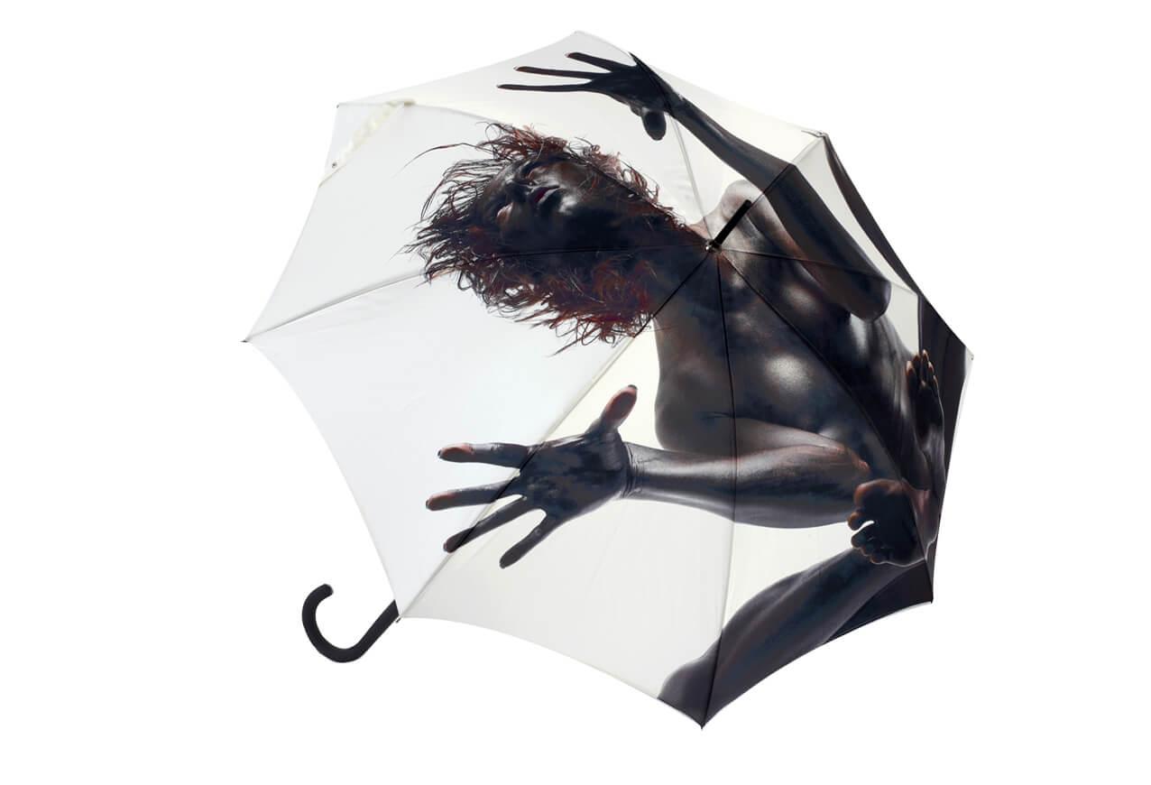 parapluie battement d'elle gabriel martinez